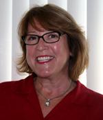 Lori Burgomaster