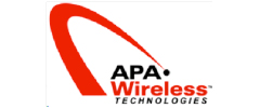 APA Wireless Technologies