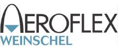 Aeroflex / Weinschel Microwave