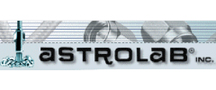 Astrolab, Inc.