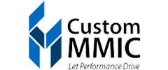Custom MMIC Design Services Inc.