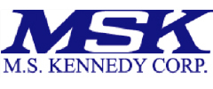 M.S. Kennedy Corp.