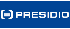 Presidio Components, Inc.