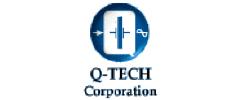 Q-Tech Corporation