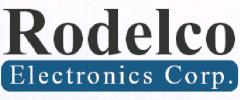Rodelco Electronics Corp.