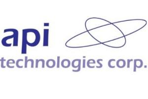 API Weinschel, Inc.
