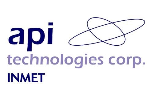 API Technologies Corp Inmet