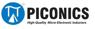 Piconics